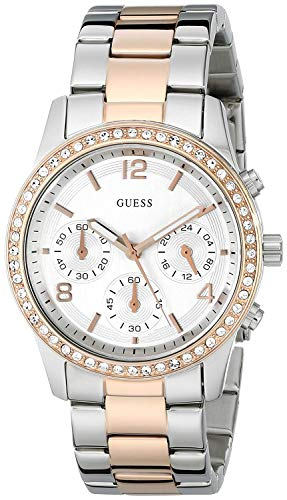 Guess U0122L1 – Watch for Women