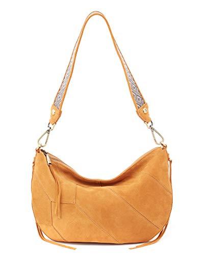 Hobo Cisco Leather Bag