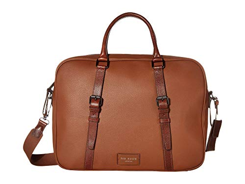 Ted Baker Hooston Tan One Size