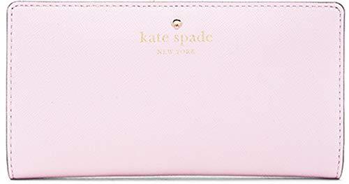 Kate Spade New York Mikas Pond Stacy Pink Grante