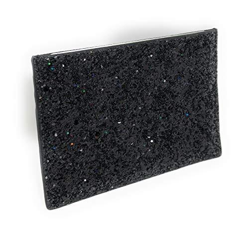 Kate Spade – Adi Sunset Lane Glitter Coin Purse/Card holder