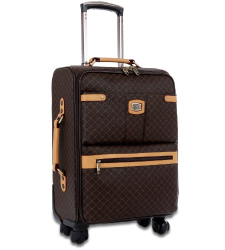 RIONI Signature – Small Luggage